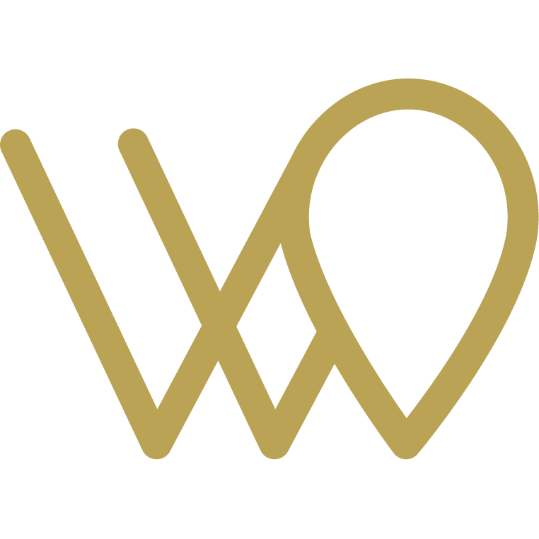 Wandergo Logo